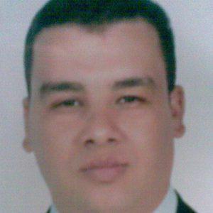 د. عبد العليم سعد سليمان دسوقي