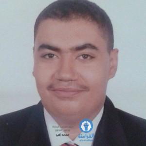 احمد سعيد