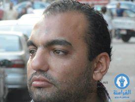 أحمد خربوش