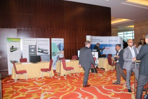 الإمارات تحتصن اكبر مؤتمر للبيوت الجاهزة في الشرق الأوسط3